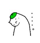 フレネミーちゃん(個別スタンプ:28)