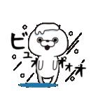 ねこ太郎~冬のイベントセット~(個別スタンプ:21)