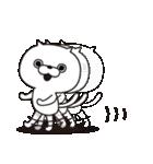 ねこ太郎~冬のイベントセット~(個別スタンプ:27)