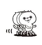 ねこ太郎~冬のイベントセット~(個別スタンプ:28)