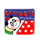ハピネス☆すたんぷ2(個別スタンプ:23)