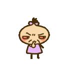 くりこ(個別スタンプ:29)