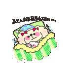 candychan♡macaronchan(個別スタンプ:35)