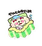candychan♡macaronchan(個別スタンプ:36)
