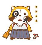 WINTER☆ラスカル(個別スタンプ:20)
