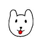 桃太郎 顔文字スタンプ2(個別スタンプ:34)