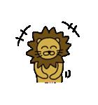 ゆるゆる手描きスタンプ2【よく使う言葉】(個別スタンプ:39)