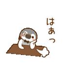 執事ぺんぎん1(個別スタンプ:20)