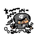 がんばれ!ベースボール4(個別スタンプ:28)