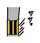 うさぎのぴょそ2(個別スタンプ:06)