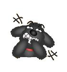 もこもこ犬 ビッケ part.2(個別スタンプ:07)