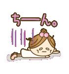彼氏専用【便利な文字デカ♥】(個別スタンプ:28)