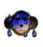 関西の猿(個別スタンプ:23)