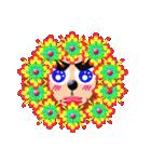 関西の猿(個別スタンプ:36)
