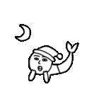 ぼっちの妖精シーズン2(個別スタンプ:05)