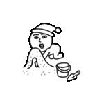 ぼっちの妖精シーズン2(個別スタンプ:10)