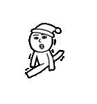 ぼっちの妖精シーズン2(個別スタンプ:13)