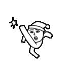 ぼっちの妖精シーズン2(個別スタンプ:33)