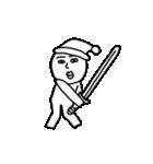 ぼっちの妖精シーズン2(個別スタンプ:35)
