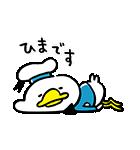 カナヘイ画♪ミッキー&フレンズ(個別スタンプ:22)