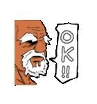 オールOKスタンプ(個別スタンプ:06)