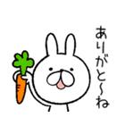 九州・博多弁ったい!(個別スタンプ:06)