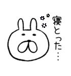 九州・博多弁ったい!(個別スタンプ:38)