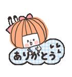 【マノン】ー日常編①(個別スタンプ:02)