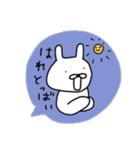 ながさきくん9(個別スタンプ:05)