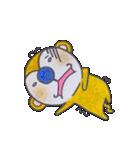 さるmon~気持ち編~(個別スタンプ:15)