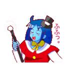 こみデビCircus★(個別スタンプ:05)