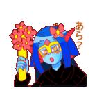 こみデビCircus★(個別スタンプ:17)