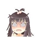 カワイイ女の子ナナちゃん 2