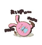 Egg's 【基本パック1】(個別スタンプ:01)
