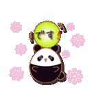Egg's 【基本パック1】(個別スタンプ:19)