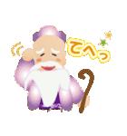 ぴかぴか七福神 1(個別スタンプ:23)