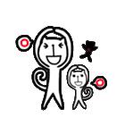 にゃん♡敬語(個別スタンプ:29)