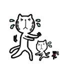 にゃん♡敬語(個別スタンプ:38)