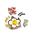 春にやさしいスタンプ(個別スタンプ:32)