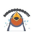 小鳥のスタンプ(個別スタンプ:28)
