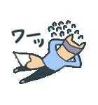 きつねのつねちゃん(個別スタンプ:30)