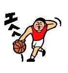 体育会系スタンプ2(個別スタンプ:38)