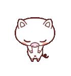 かわいい豚のぶた丸ちゃん(個別スタンプ:8)
