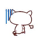 かわいい豚のぶた丸ちゃん(個別スタンプ:20)