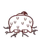 かわいい豚のぶた丸ちゃん(個別スタンプ:31)