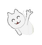 ねこだま(猫玉)(個別スタンプ:10)