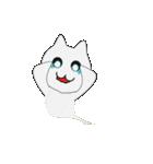 ねこだま(猫玉)(個別スタンプ:19)