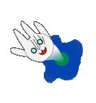ねこだま(猫玉)(個別スタンプ:26)