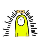 れんじゃー with コーギー(個別スタンプ:28)