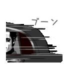 軽めのダンディー2(個別スタンプ:40)